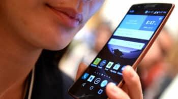 LG cierra el negocio de los teléfonos móviles