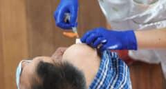 Vacunas, dudas y contradicciones: ¡basta ya!