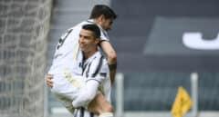 Los inversores compran la idea de la Súperliga y la Juve y el United se disparan en bolsa