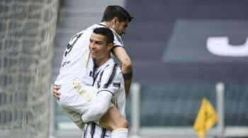Los inversores compran la idea de la Superliga y la Juventus se dispara en bolsa
