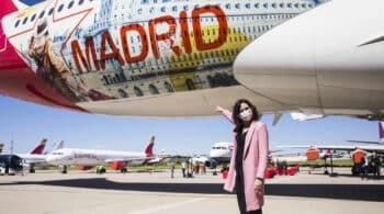 Guerra de números PP-PSOE: alegan que si la participación llega al 75% gobiernan en Madrid