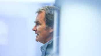 Simón defiende los datos de Madrid tras las insinuaciones de Sánchez sobre su credibilidad