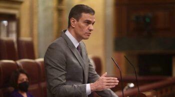 El Plan de Recuperación de Sánchez solo cubre el 5% de las inversiones en renovables previstas por el sector
