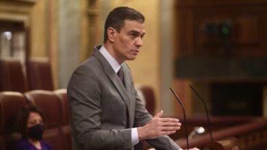 El Gobierno extenderá algunas medidas sociales más allá del fin del estado de alarma