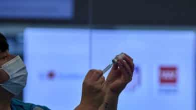 Bruselas demanda a AstraZeneca por los retrasos en la entrega de vacunas