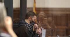 El jurado ve culpable a 'Igor el Ruso' de tres asesinatos en una zona rural de Teruel