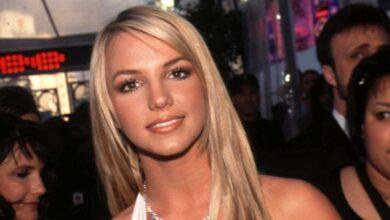 Britney Spears declarará sobre su tutela legal