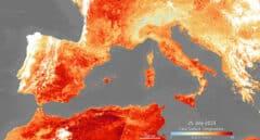 Última llamada del planeta: España, en peligro de quedarse atrás en la crisis climática