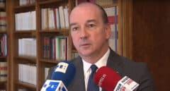 """Los Franco, sobre el fallo respecto a los bienes de Meirás: """"Se ha hecho justicia"""""""