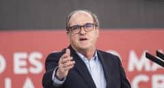 """El """"plan b"""" de Gabilondo hace aguas: se aleja su elección como Defensor del Pueblo"""