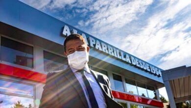 Castilla-La Mancha levantará el cierre perimetral el domingo, pero mantiene el toque de queda