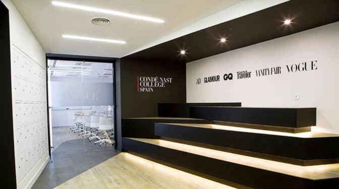 La editora de Vogue y Vanity Fair anuncia un ERE para 50 empleados en España
