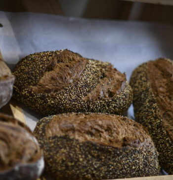 Levadura Madre, la expansión del pan gourmet por todo Madrid