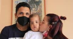 """""""Para operar a nuestro hijo en Venezuela nos exigían el carné de la patria"""""""