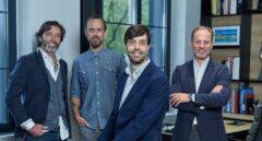 IPG Mediabrands integra a Neolabels como Mediabrands Content Studio