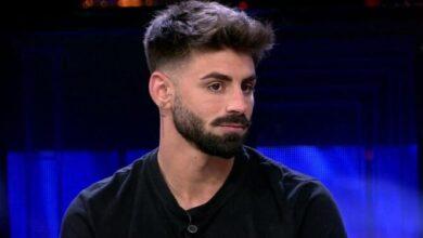 Telecinco expulsa a Isaac Torres de la lista final de 'Supervivientes' por saltarse las normas anticovid