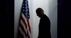 Biden, ¿hacia un cambio de paradigma en Estados Unidos?