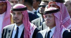 """El gobierno jordano acusa al ex heredero de intento de """"desestabilización"""""""