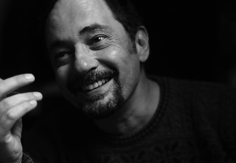 """Jordi Sánchez: """"Después de la sonda, disfruto con unas lentejas ricas"""""""
