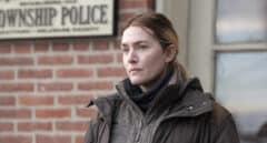 'Mare of Easttown', lo nuevo de HBO con Kate Winslet en estado puro