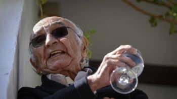 La entrega del Premio Cervantes en el acto de Alcalá se suspende por segundo año consecutivo