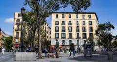 Lavapiés, feudo de la indecisión en la izquierda madrileña