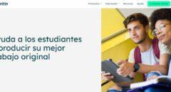 Las escuelas de negocio de España apuestan por la tecnología para promover la calidad