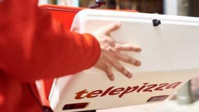 Food Delivery Brands supera sus objetivos para 2020 y logra un Ebitda ajustado de 30 millones de euros