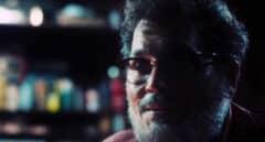 BCN FilmFest: Depp, Huppert y seis días de cine contra el Covid