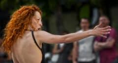 Así podrás disfrutar del Día Internacional de la Danza en Madrid