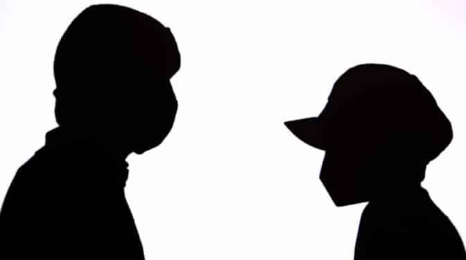 """""""Denunciar el abuso sexual a nuestro hijo ha sido una montaña con espinas"""""""