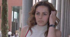 Rocío Carrasco cancela el musical 'Qué no daría yo por ser Rocío Jurado'