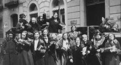 Noventa años de la Segunda República Española: de la proclamación en Sol a la dictadura