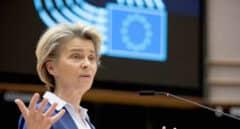 La UE, de Liliput a Brobdingnag