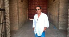 Muere el ganadero Pedro Trapote, hijo del famoso empresario del ocio