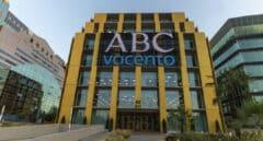Vocento se queda solo en su lucha contra Google tras la salida de Galiano de Unidad Editorial