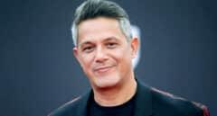 Alejandro Sanz participará en la gala de inauguración de Tokio 2020