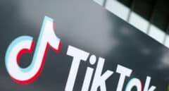 'La Purga de la violación': el nuevo y perturbador reto viral de 'TikTok'