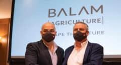 Galpagro y CBH se fusionan para crear una de las empresas agrícolas más importantes en España
