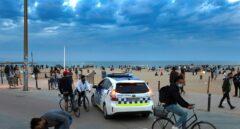 El mito del turista francés: Cataluña, Valencia y Canarias reciben más que Madrid