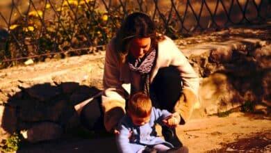 """Ares González, autor de 'Educar sin GPS': """"Basta de juzgar, cada familia hace lo que puede"""""""