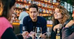 Pagar en restaurantes, más sencillo que nunca: con código QR