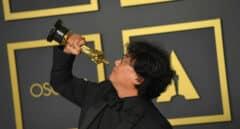 La economía tras los Oscar: el precio de ganar una estatuilla dorada