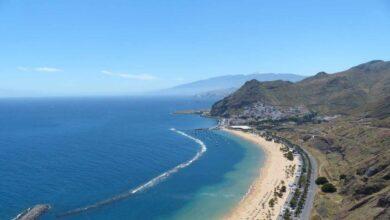 Se mantiene el nivel de riesgo en todas las islas canarias, aunque preocupan Tenerife y La Palma