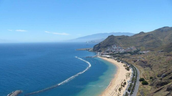 Estancias más largas y más baratas: así es el turismo internacional en la era Covid