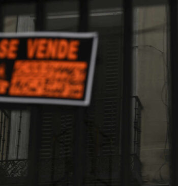 Estos son los municipios españoles donde es más barato comprar una vivienda