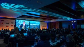 Madrid se convertirá el próximo mayo en la capital iberoamericana de la sostenibilidad