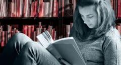 Diez libros para comprender el pasado y el presente del difícil mundo en que vivimos