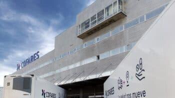 Cofares batió record de ingresos en 2020 con 3.624 millones de euros, un 6,14% más