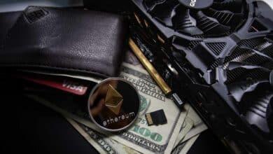 Coinbase, el puente entre Wall Street y el bitcoin